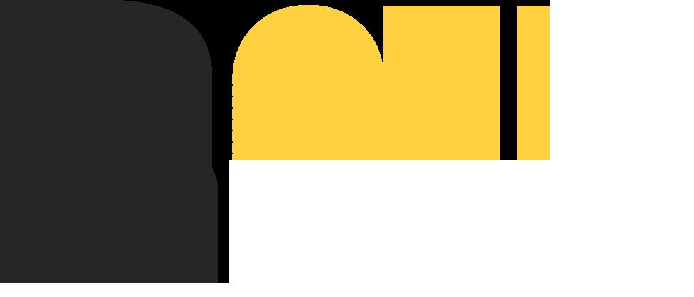 Boti Forum